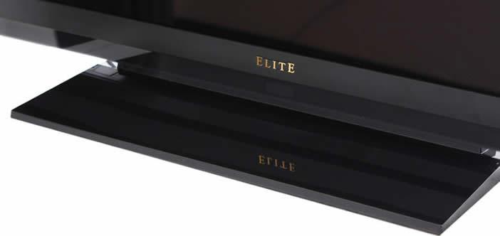 Sharp elite