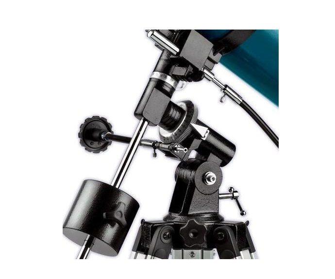 Orion-Telescopio-N-114-450-StarBlast-4-5-EQ-1