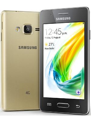 samsung-z2-mobile-phone-large-1