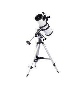 telescopio N 150/1400 Big Boss EQ-3