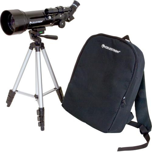travelscope 70-mm