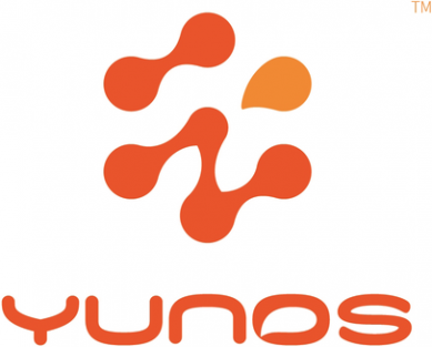 yunos sistema operativo