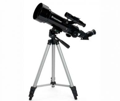 Celestron Travelscope 50C