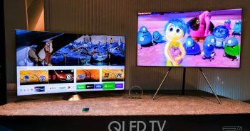tv del futuro