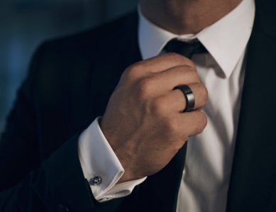 Motiv-anello