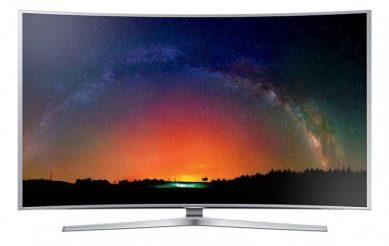 migliori televisori