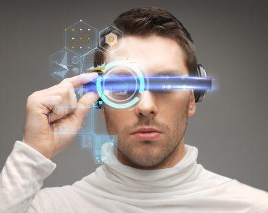 wearable_technologies