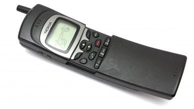 migliori cellulari nokia
