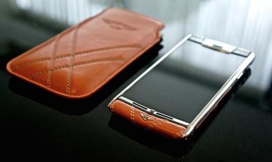 smartphone più costosi al mondo