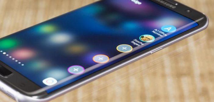 smartphone impermeabil
