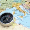 app per organizzare viaggi