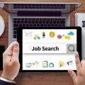 app per trovare lavoro