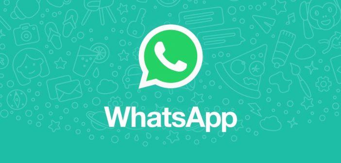 come tutelare la privacy su whatsapp