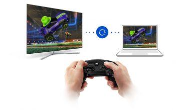 smart tv box videogiochi internet