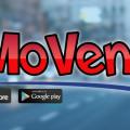 come funziona moveng