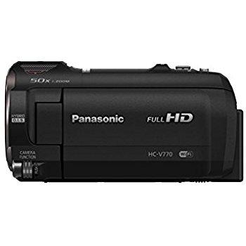 Le migliori videocamere del 2017