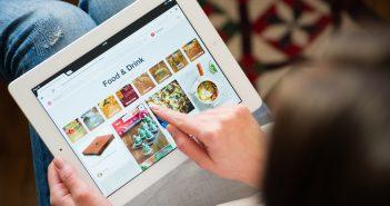 app per ordinare cibo a domicilio