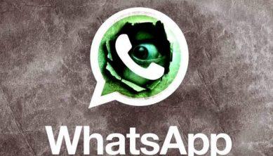bug di Whatsapp che mette in pericolo le chat di gruppo