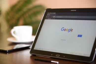 parole più cercate su google