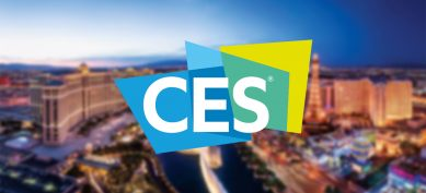 Novità al CES di Las Vegas 2019 ces