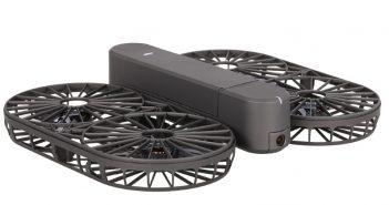 Simtoo hoshi 007 pro videocamera intelligente-