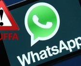 Truffe Whatsapp: attenzione alle nuove trappole degli hacker