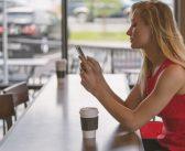 Perché lo smartphone si surriscalda? Le cause e le soluzioni migliori
