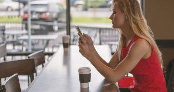 perchè lo smartphone si surriscalda
