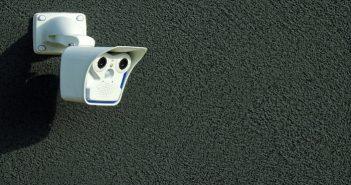 videocamera-sicurezza
